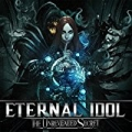 A Song in the Wind by Eternal Idol