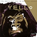 You Gotta Say Yes To Another Excess (Remastered 2005) by Yello