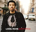 Just For You (World / EX. Europe & U.S. - OLD) by Lionel Richie