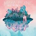 Self Defined by Maya Payne