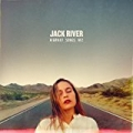 Highway Songs #2 by Jack River