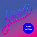 12345 by Yooth