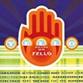 Hands On Yello by Yello