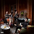 DNCE [Explicit] by DNCE