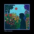 Oscar Jerome by Oscar Jerome