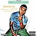 Mixed Emotions #2016 [Explicit] by David M.