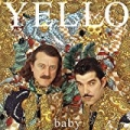 Baby by Yello