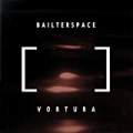 Vortura by Bailter Space
