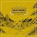 Christmas Bonus by David Bazan