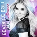 Kick im Augenblick (Fan Edition) by Beatrice Egli