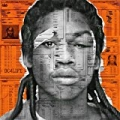 DC4 [Clean] by Meek Mill