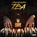 TBA [Explicit] by A Boogie Wit da Hoodie