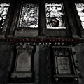 Don't Need You [Explicit] by Bullet For My Valentine