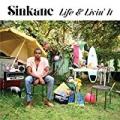 Life & Livin' It by Sinkane