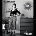 Mis-Takes by The Charlatans