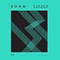 Rennen by SOHN