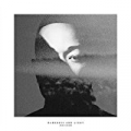 Darkness And Light [Explicit] by John Legend