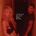 Chantaje by Shakira feat. Maluma