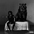Luving U [Explicit] by 6LACK