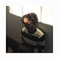 Get You - Single [Explicit] by Daniel Caesar