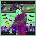 Ultimate [Explicit] by Denzel Curry