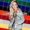 So Good by Louisa Johnson