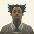Process [Explicit] by Sampha