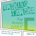 Backing Tracks / Pop Artists Index, C, (Click Five / Climax / Climax Blues Band / Climie Fisher / Clint Black), Vol. 30 by BT Band