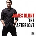 The Afterlove (Extended Version) [Explicit] by James Blunt