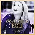 Bis hierher und viel weiter (Deluxe Gold Edition) by Beatrice Egli