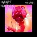 Accelerator [Explicit] by Paul White feat. Danny Brown