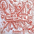 Misadventures [Explicit] by Pierce The Veil