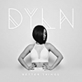 Better Things by DYLN