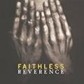 Salva Mea by Faithless