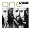 One by Bee Gees
