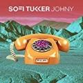 Johny by Sofi Tukker