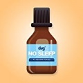 No Sleep [Explicit] by DVG