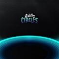 Circles by Tesla Boy