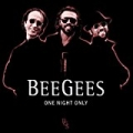 You Should Be Dancing (Live At The MGM Grand) by Bee Gees