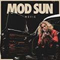 Movie [Explicit] by Mod Sun