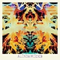 Sleeping Through The War (Amazon Deluxe) by All Them Witches
