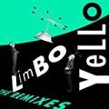 Limbo (Boris Blank Remix) by Yello