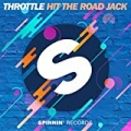 Hit The Road Jack by Throttle