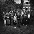 Yesterday's Gone [Explicit] by Loyle Carner