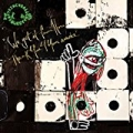 We got it from Here... Thank You 4 Your service [Explicit] by A Tribe Called Quest