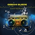 Love Story (Skit) [Explicit] by Geechi Suede