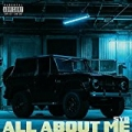 All About Me [Explicit] by SYD