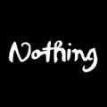 Nothing by Nneka