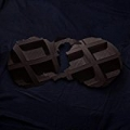Dirty Projectors [Explicit] by Dirty Projectors
