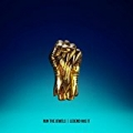 Legend Has It [Explicit] by Run The Jewels